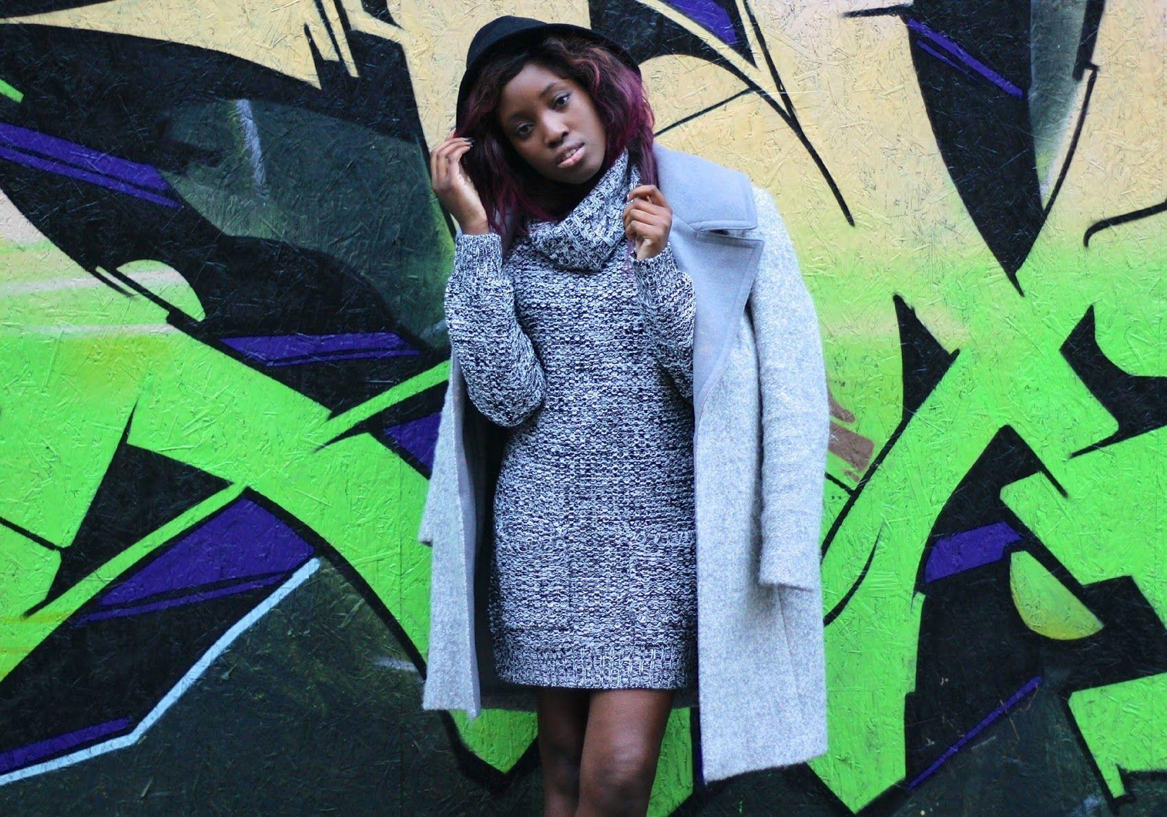 "Foto: Reprodução / <a href=""http://www.thefashionhaven.com/2014/12/greyscale.html"" target=""_blank"">The Fashion Haven</a>"