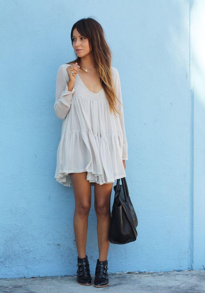 "Foto: Reprodução / <a href=""http://sincerelyjules.com/2012/08/jett.html"" target=""_blank"">Sincerely Jules</a>"