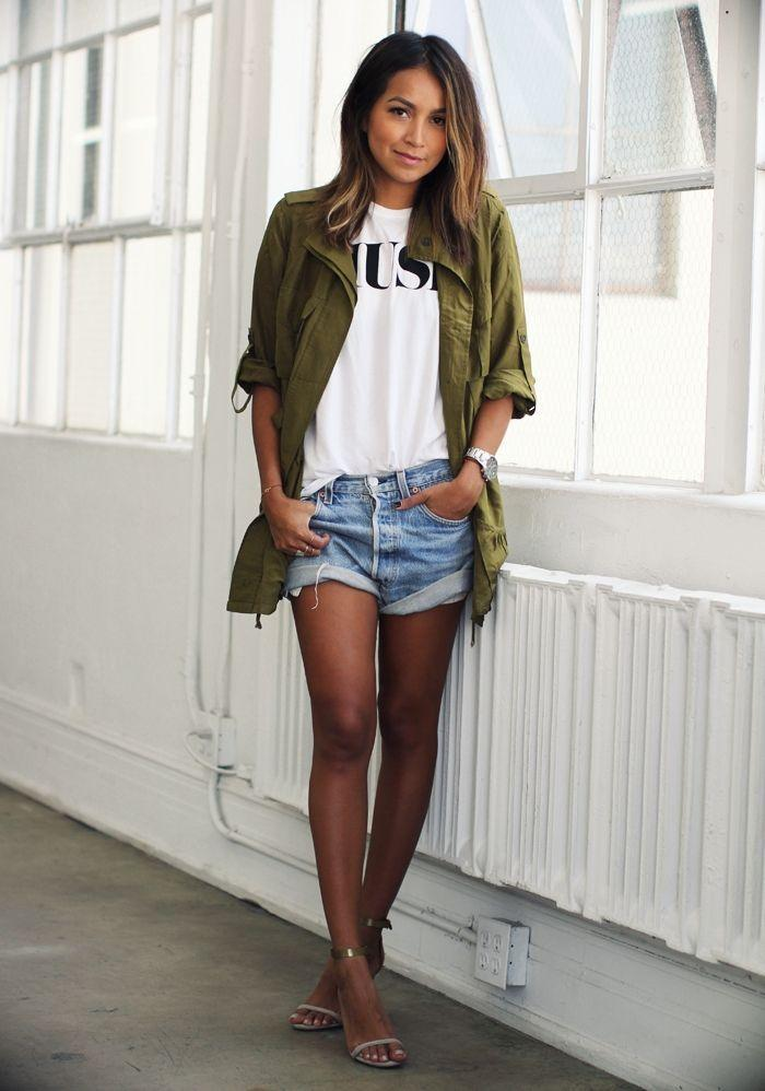 "Foto: Reprodução / <a href=""http://sincerelyjules.com/tag/muse-tee"" target=""_blank"">Sincerely Jules</a>"