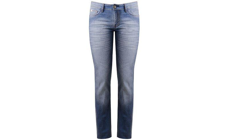 total-jeans-7