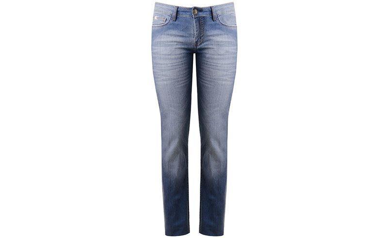Jeans par Guangzhou R 199,41 $ en Capitollium
