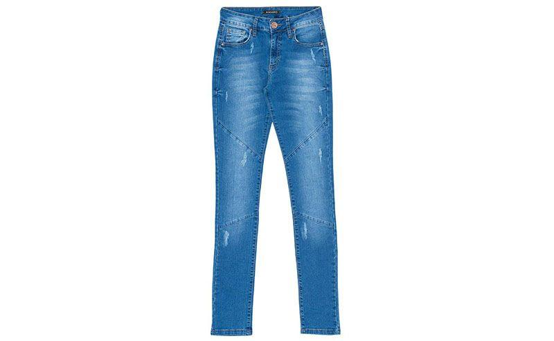 Jeans for $ 109,90 i Amaro