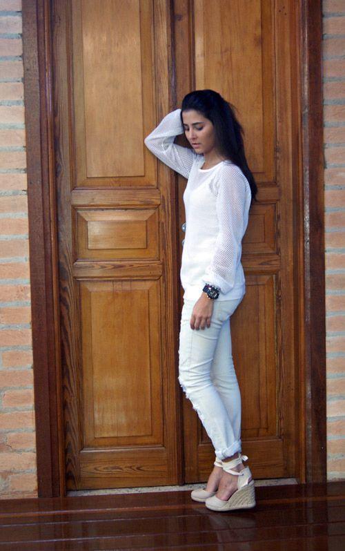 """Foto: Reprodução / <a href="""" http://www.gabrielajoa.com.br/blog/?p=5231"""" target=""""_blank"""">Gabriela Joá</a>"""