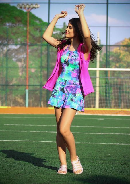 "Foto: Reprodução / <a href=""http://www.bloganalopes.com.br/2015/12/look-fitness.html "" target=""_blank"">Blog Ana Lopes</a>"