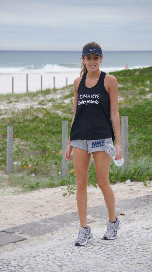 """Foto: Reprodução / <a href=""""http://oigurias.com.br/2013/12/15/look-fitness/ """" target=""""_blank"""">Oi Gurias</a>"""