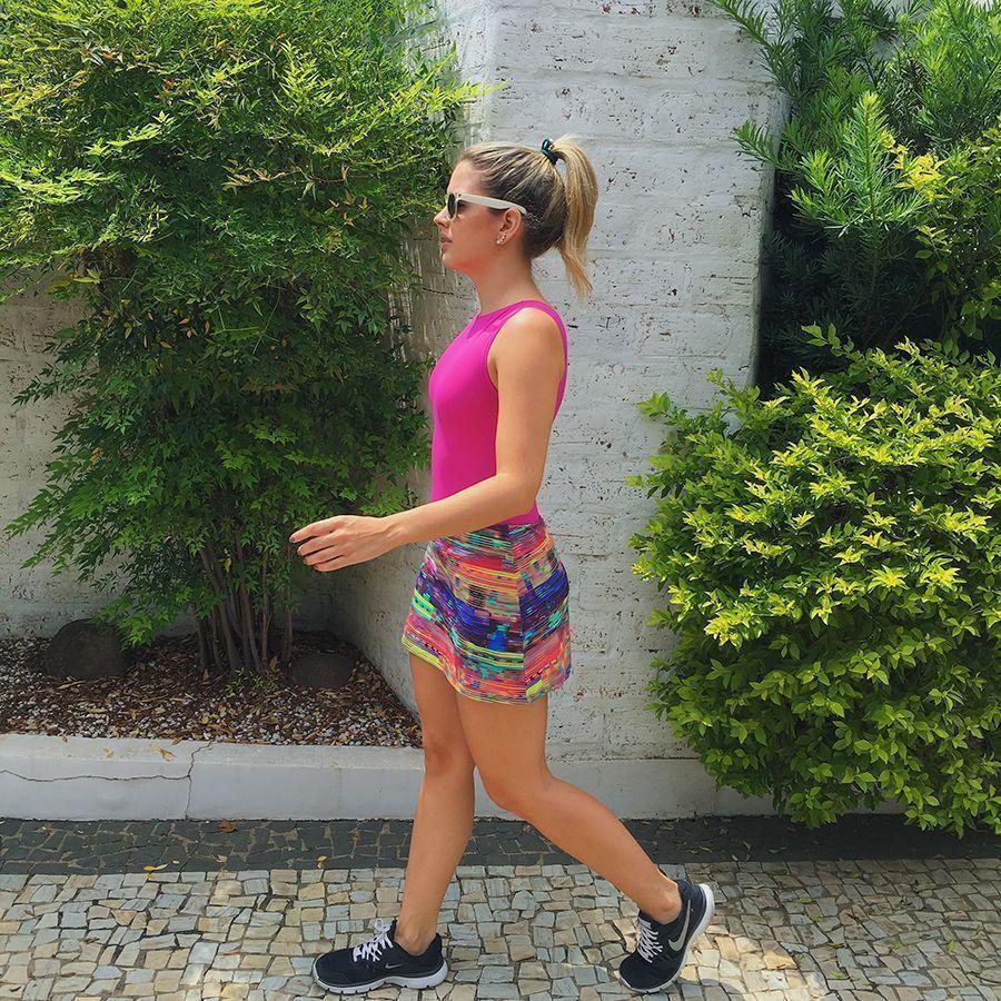 "Foto: Reprodução / <a href=""http://maberaldo.com.br/site/tag/looks-fitness/ "" target=""_blank"">Ma Beraldo</a>"