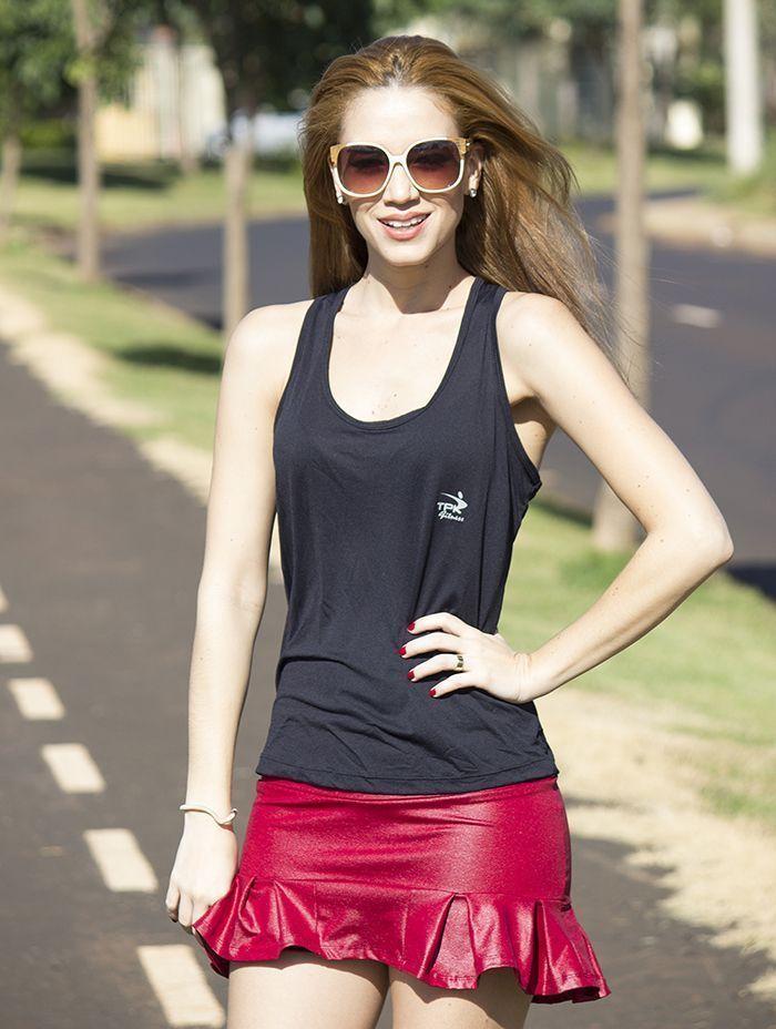 """Foto: Reprodução / <a href=""""http://www.fabianapadilha.com.br/post/3153/look-fitness-inspiracao-top-fitwear """" target=""""_blank"""">Fabiana Padilha</a>"""