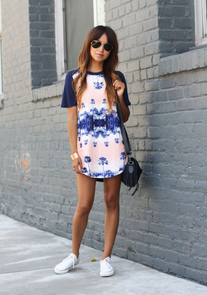"Foto: Reprodução / <a href=""http://sincerelyjules.com/2012/07/the-blues.html"" target=""_blank"">Sincerely Jules</a>"