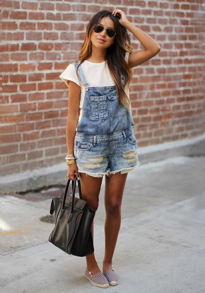 "Foto: Reprodução / <a href=""http://sincerelyjules.com/2013/05/over-it-all.html"" target=""_blank"">Sincerely Jules</a>"