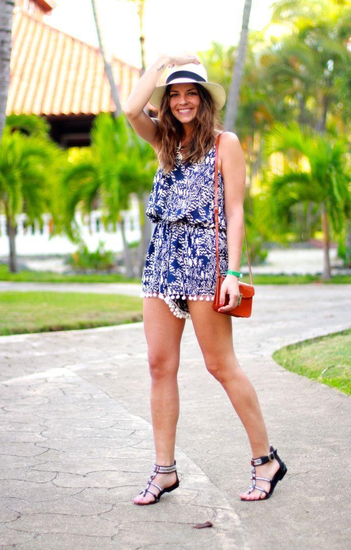 """Foto: Reprodução / <a href=""""http://www.trendytaste.com/aloha/"""" target=""""_blank"""">Trendy Taste</a>"""