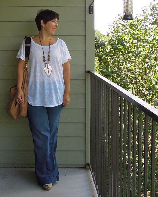 """Foto: Reprodução / <a href=""""http://grechenscloset.com/outfit-kyler-designs/"""" target=""""_blank"""">Gretchen's Closet</a>"""