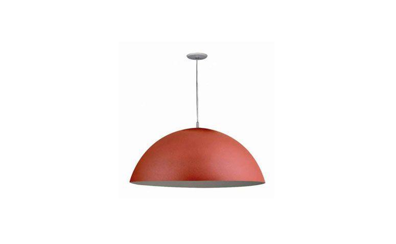 """Pendente vermelho por R$161,99 na <a href=""""http://ad.zanox.com/ppc/?29470371C10967541&ULP=[[http://www.mobly.com.br/pendente-6000-1-lampada-vermelho-bivolt-pantoja-carmona-142387.html?utm_source=Zanox&utm_medium=Afiliados&utm_campaign=deeplink]]"""" rel=""""nofollow"""" target=""""blank_"""">Mobly</a>"""