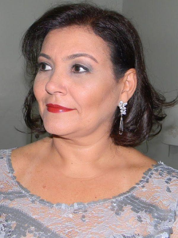 Marcela Feitosa