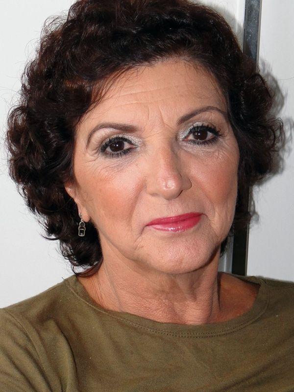 Michelle Mayrink
