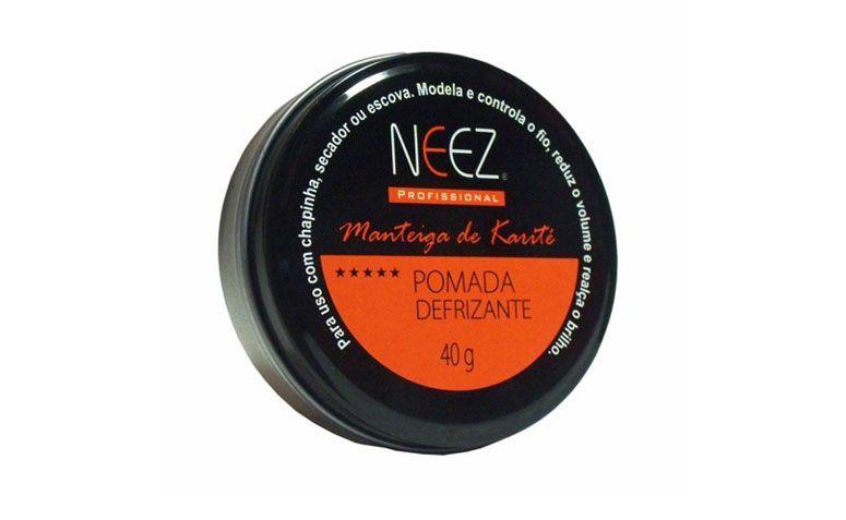 Pommade pour les cheveux Karité Neez par R 9,20 $ en Panvel