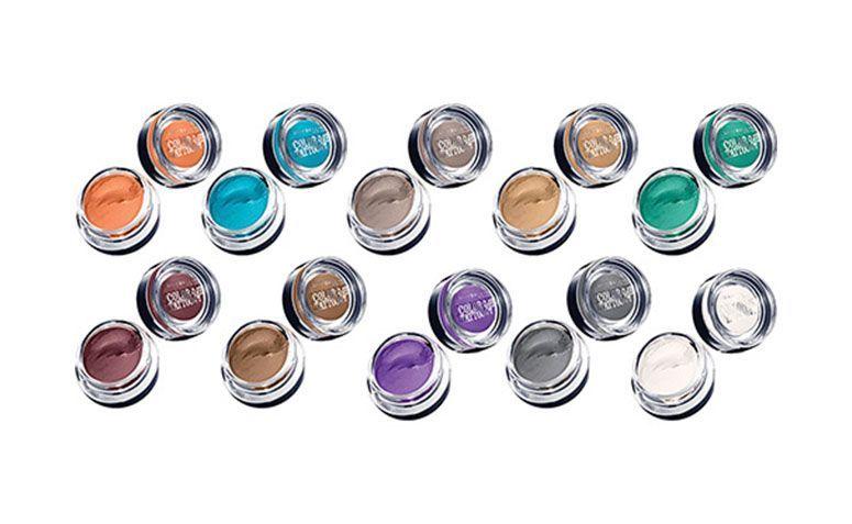 "Sombra cremosa Maybelline por R$18,90 nas <a href=""http://ad.zanox.com/ppc/?29468978C73122742&ULP=[[http://www.americanas.com.br/produto/116963554/sombra-maybelline-color-tattoo?utm_source=zanox&utm_campaign=deeplink&utm_medium=cpa]]"" target=""blank_"">Lojas Americanas</a>"