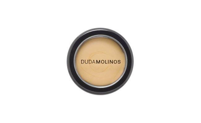 """Corretivo Facial Duda Molinos por R$18 na <a href=""""http://www.sephora.com.br/site/produto.asp?id=10194"""" target=""""_blank"""">Sephora</a>"""