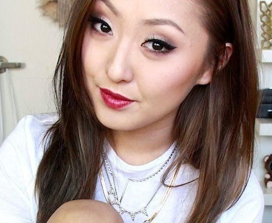 "Foto: Reprodução / <a href=""https://www.youtube.com/watch?v=JXMxBToYZec"" target=""_blank"">Sophia Chang</a>"