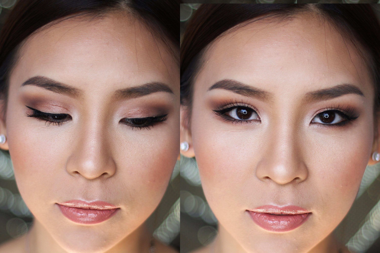 """Foto: Reprodução / <a href=""""https://www.youtube.com/watch?v=-NB0D0LTDYc"""" target=""""_blank"""">Tina Yong</a>"""