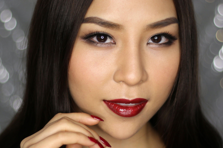 "Foto: Reprodução / <a href=""https://www.youtube.com/watch?v=1YlGFIxRq4g"" target=""_blank"">Tina Yong</a>"