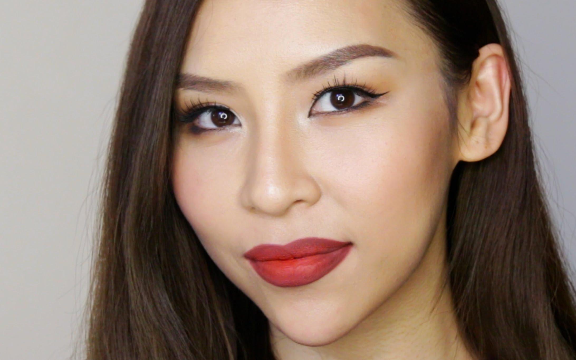 """Foto: Reprodução / <a href=""""https://www.youtube.com/watch?v=t3JP3qLidrE"""" target=""""_blank"""">Tina Yong</a>"""