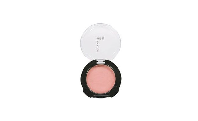 "Blush Up Compacto Koloss por R$13,90 na <a href=""http://www.loosho.com.br/maquiagem/maquiagem-para-face/passo-5--blush-e-bronzer---maquiagem/blush-up-compacto-koloss_29689"" target=""blank_"">Loosho.com</a>"
