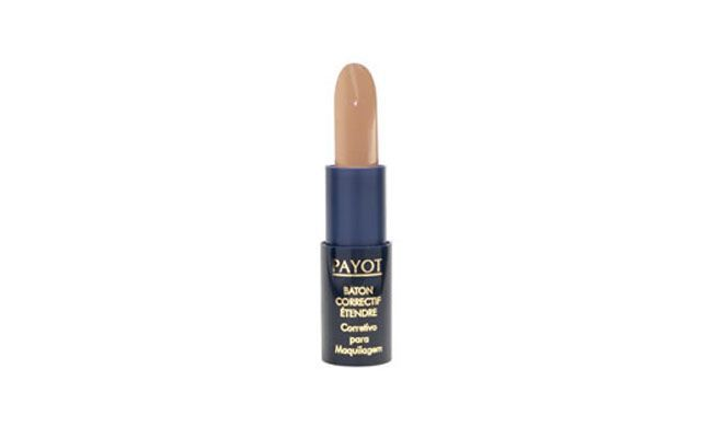 Concealer mate Payot by R $ 24.90 in the store Payot