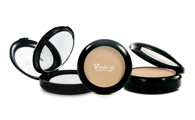 Illuminator Yes! Yes Make Up Cosmetics for R $ 29.90 Yes in store!