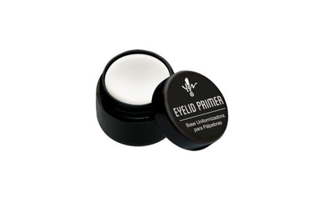 Eyelid Primer - unifying basis for the eyelids for $ 16.50 at Yes!
