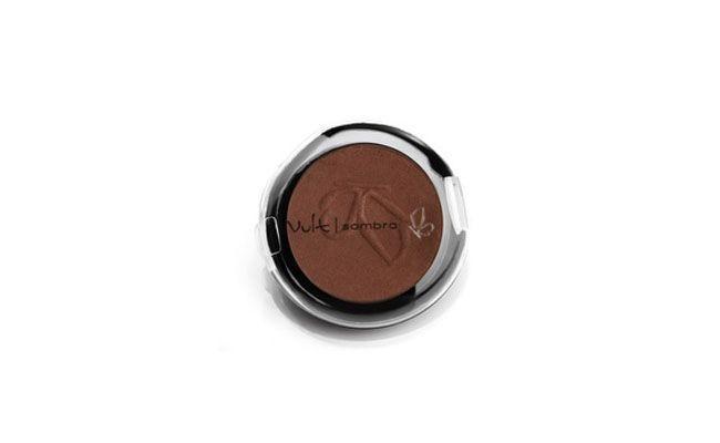 """Sombra Uno Vult cor 29 por R$10,90 na <a href=""""http://www.loosho.com.br/maquiagem/maquiagem---olhos/sombra-para-olhos/sombra-uno-vult_29583"""" target=""""blank_"""">Loosho.com</a>"""