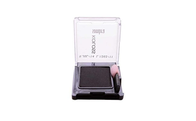Shadow Compact Koloss 219 per US $ 9.30 in ShopBela Cosmetics
