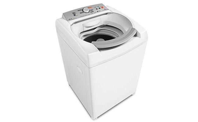 Lave-linge Brastemp Activer par R 1199,90 $ aux États-Unis