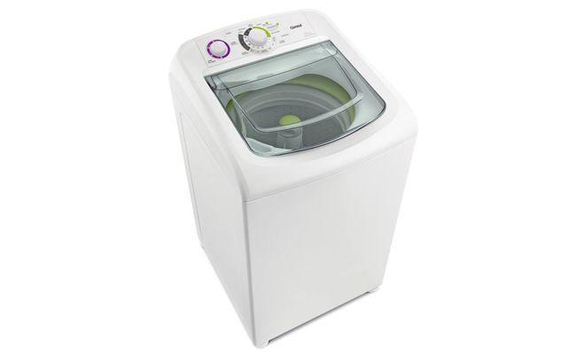 Lave-linge Consul R 8 kg 959 $ à Colombo