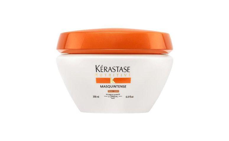 Kérastase Masquintense för R $ 189,13 i Super vackra Cosmetics