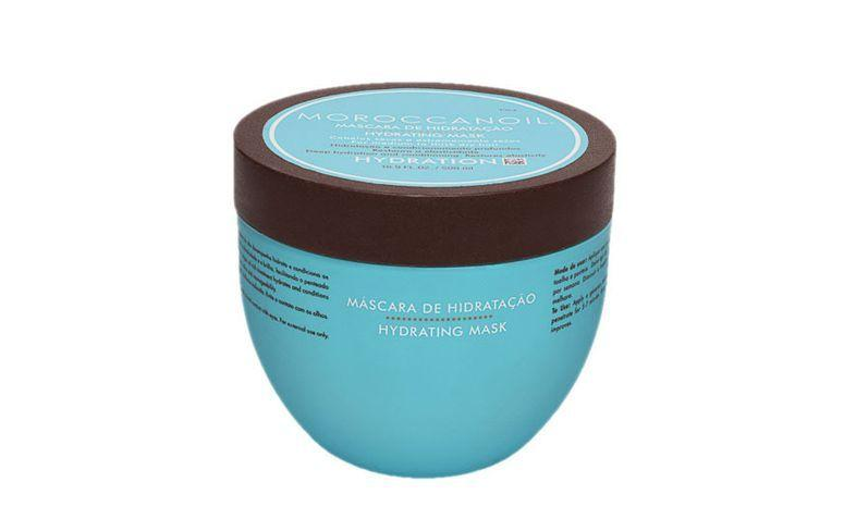 Moroccanoil Intense Hydrating Mask av R $ 322,90 i Beauty Web