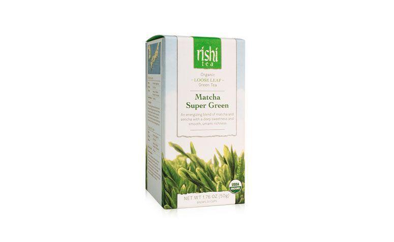 "Matcha Super Green 50g por R$47,15 na <a href=""http://biovea.net/br/product_detail.aspx?PID=3725&TI=GGLBR&C=N&gclid=CO23j-a5tcQCFYk8gQodwZ0A0g"" target=""blank_"">Biovea</a>"