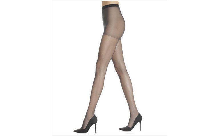 """Meia calça fio 15 por R$9,90 na <a href=""""http://www.lupostore.com.br/produto/meia-calca-classica-fina"""" target=""""blank_"""">Lupo</a>"""