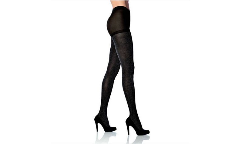 """Meia calça Lurex por R$25,90 na <a href=""""http://www.lupostore.com.br/produto/meia-calca-lurex"""" target=""""blank_"""">Lupo</a>"""