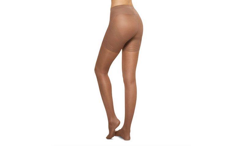 """Meia calça com efeito modelador por R$33,90 na <a href=""""http://www.lupostore.com.br/produto/meia-calca-up-line-fio-15"""" target=""""blank_"""">Lupo</a>"""
