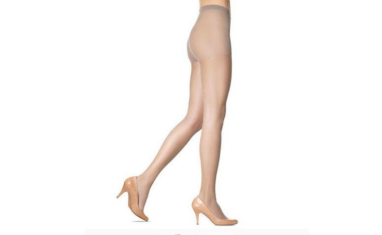"""Meia calça invisível fio 7 por R$28,50 na <a href=""""http://www.lupostore.com.br/produto/meia-calca-invisivel"""" target=""""blank_"""">Lupo</a>"""