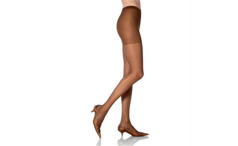 """Meia calça Luxe por R$18,90 na <a href=""""http://www.lupostore.com.br/produto/meia-calca-luxe"""" target=""""blank_"""">Lupo</a>"""