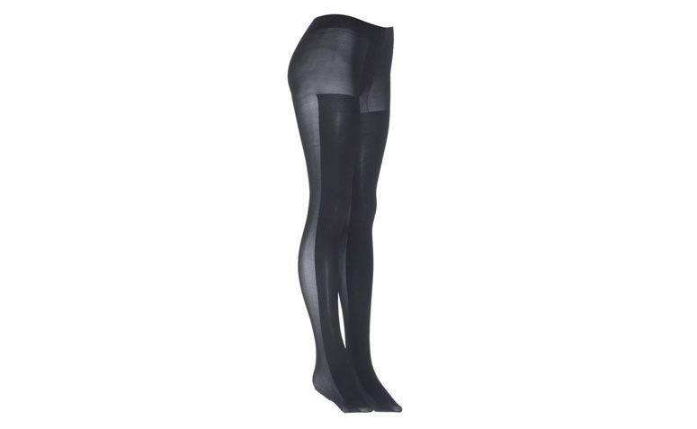 "Meia calça Angelina por R$29,90 na <a href=""http://ad.zanox.com/ppc/?29468978C73122742&ULP=[[https://amaro.com/p/meia-calca-angelina/preto?utm_source=zanox&utm_campaign=deeplink&utm_medium=cpa]]"" target=""blank_"">Amaro</a>"