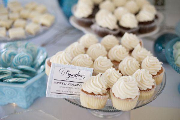 "Foto: Reprodução / <a href=""http://www.stylemepretty.com/2013/03/27/orcas-island-wedding-from-chudleigh-weddings/"" target=""_blank"">Style me Pretty</a>"