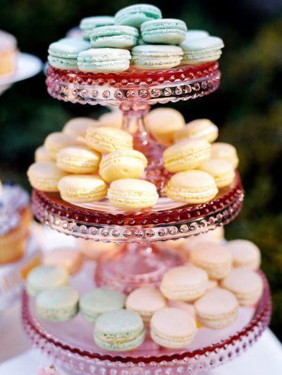 """Foto: Reprodução / <a href=""""http://www.stylemepretty.com/2014/12/04/colorful-farm-wedding-in-portland-oregon/"""" target=""""_blank"""">Style me Pretty</a>"""