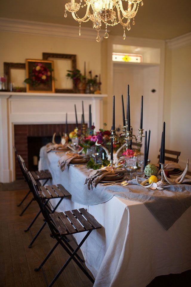 """Foto: Reprodução / <a href=""""http://www.anoivadebotas.com.br/isabel-wilker-diogo-almeida-mini-wedding-em-sao-paulo"""" target=""""_blank"""">A noiva de botas</a>"""