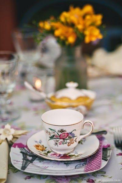 """Foto: Reprodução / <a href=""""http://www.motherofthebride.com.br/2014/10/casamento-vanessa-e-daniel-mini-wedding.html"""" target=""""_blank"""">Mother of the bride</a>"""
