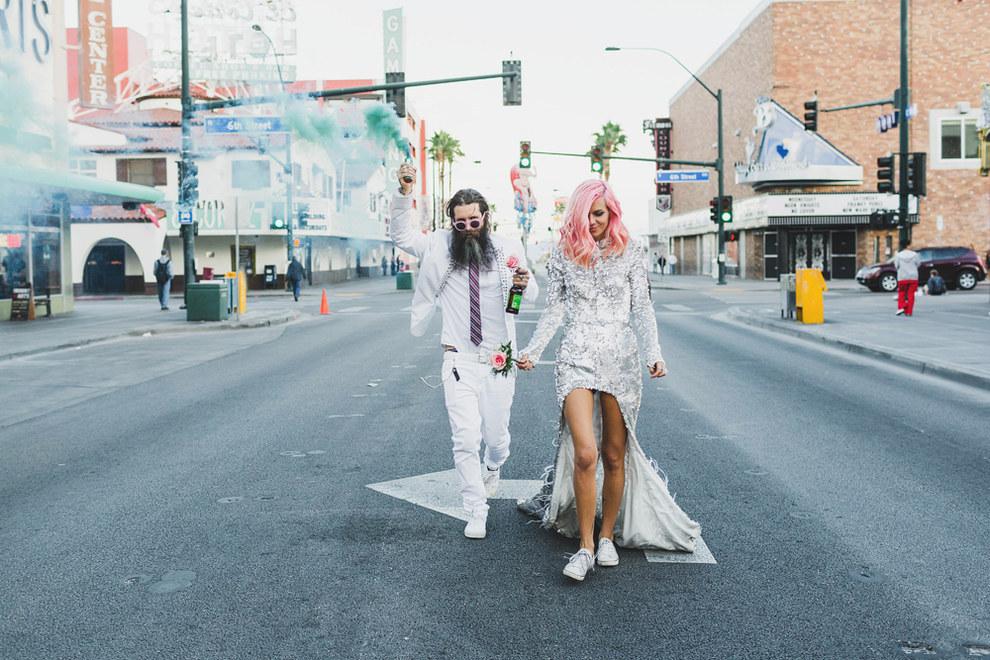 "Foto: Reprodução / <a href=""http://www.jannekestorm.com/ainsley-sebastien-destination-wedding"" target=""_blank"">Janneke Storm</a>"