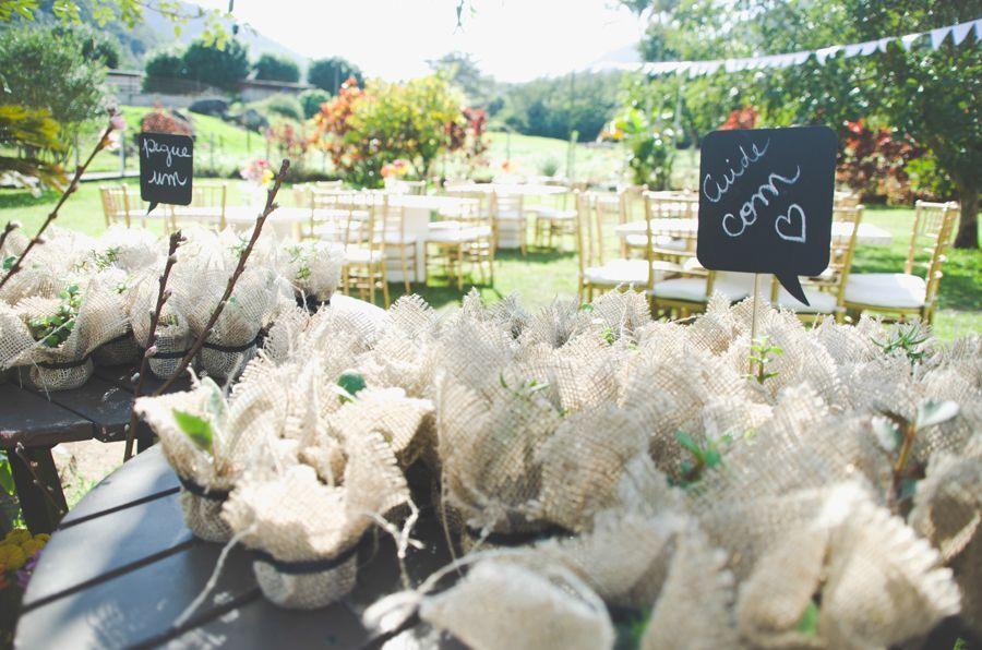 Photo: Main semula / Bride Liner