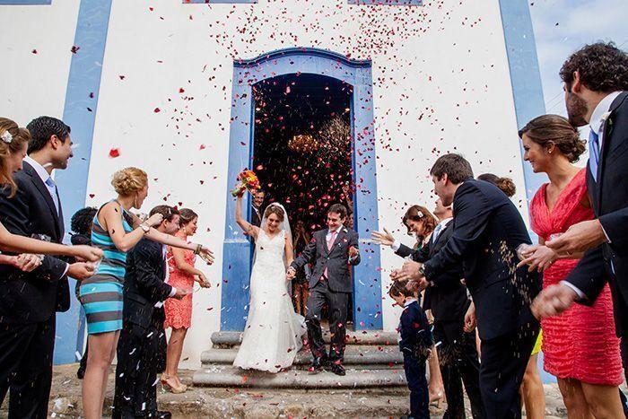 """Foto: Reprodução / <a href=""""http://www.anoivadebotas.com.br/gabi_e_du/"""" target=""""_blank"""">A noiva de botas</a>"""