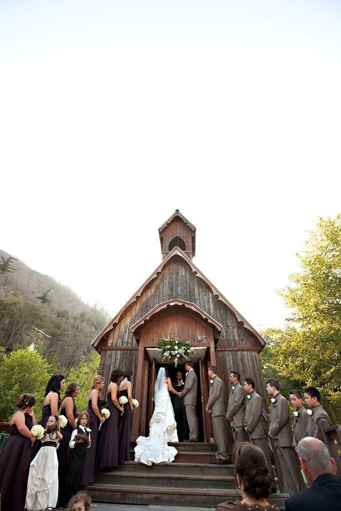 "Foto: Reprodução / <a href=""http://www.tonyajoy.com/myjoy/2011/09/14/wedding-in-the-mountains-a-sneak/"" target=""_blank"">Tonya Joy</a>"